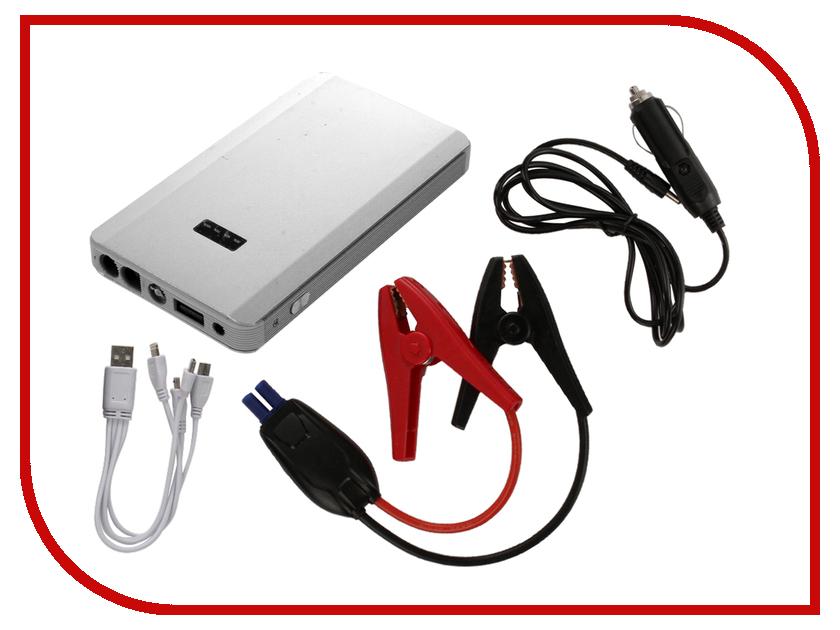 Устройство СПЕЦ УПЗУ-6000 устройство пускозарядное универсальное спец упзу 6000 120 32
