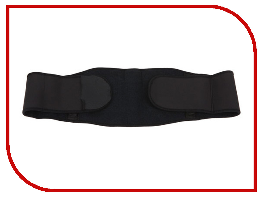 Электрогрелка ThermaCELL Belt пояс с подогревом