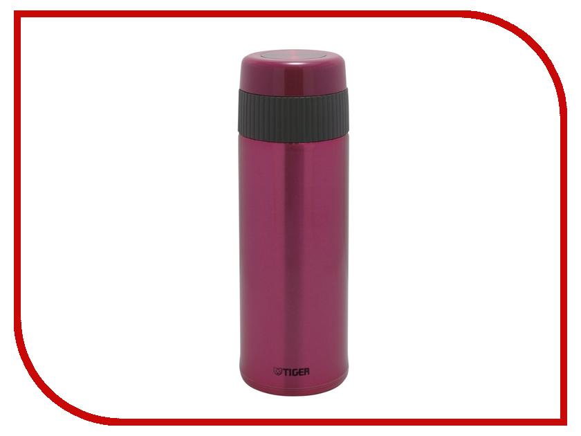 Термос Tiger MMR-A045 450ml Power Pink MMR-A045 PE