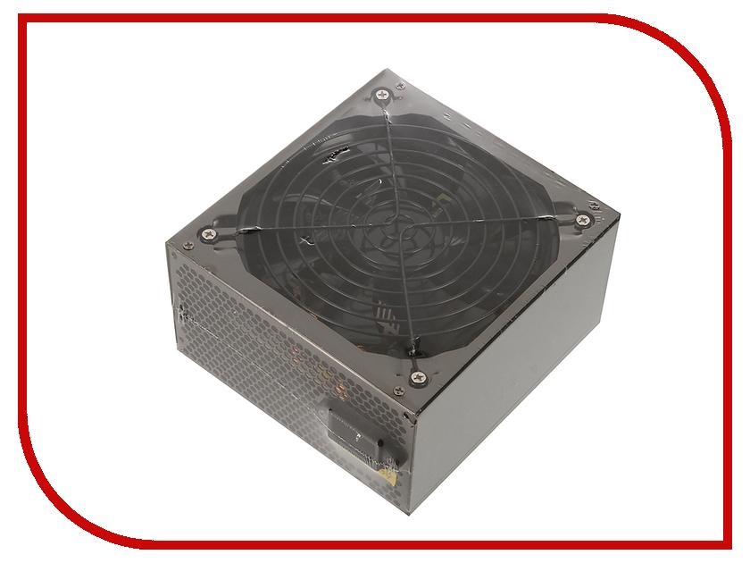 Блок питания SolarBox ATX-550W<br>