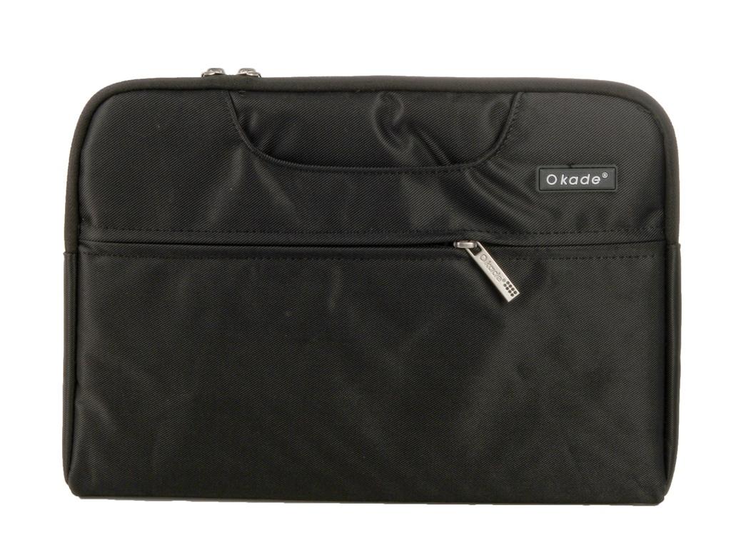 Сумка 11.6-inch Palmexx Okade Black PX/CASE 11 BLK