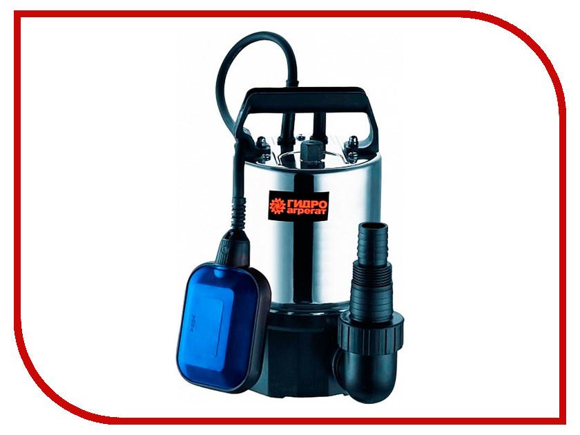 Насос Гидроагрегат МДН2-400/5 обогреватель гидроагрегат гик 2 5 2