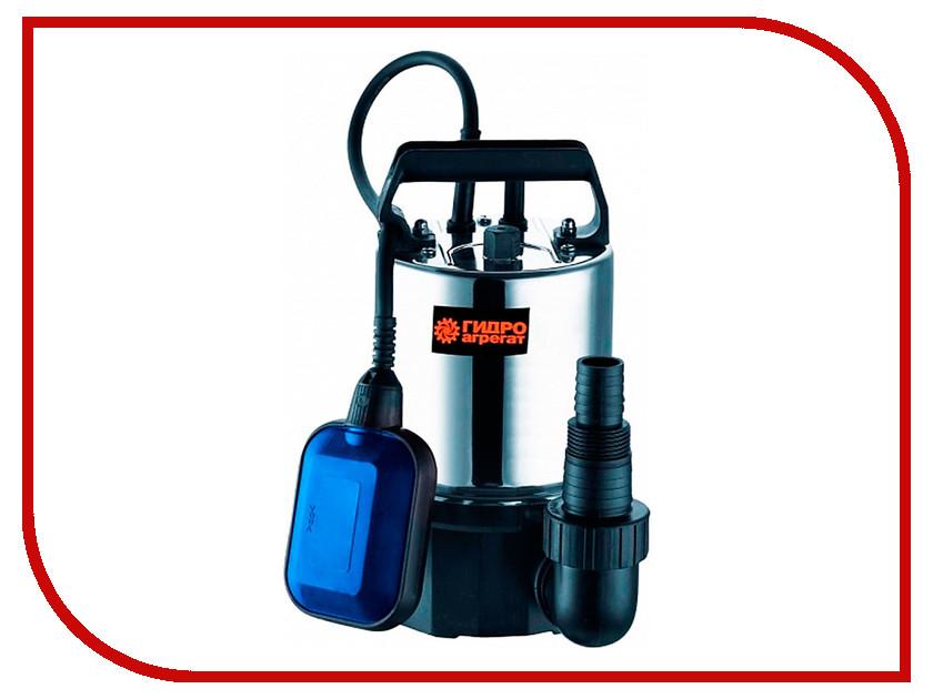 Насос Гидроагрегат МДН2-750/5 обогреватель гидроагрегат гик 2 5 2