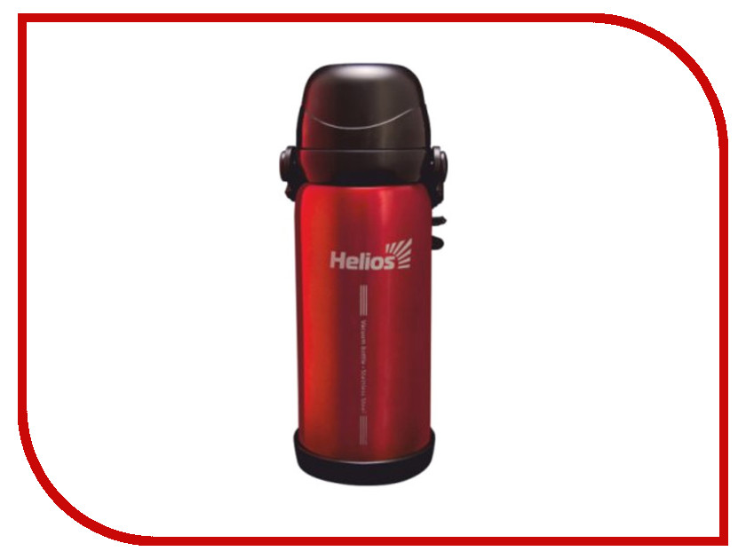 Термос Helios TM-006 800ml<br>