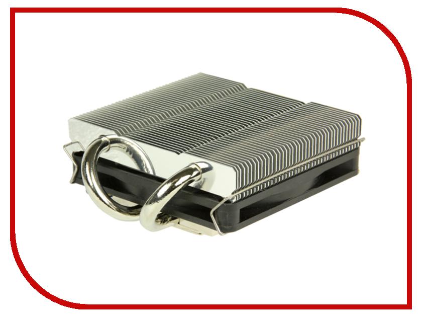 Кулер Scythe Kodati Rev.B SCKDT-1100 (Intel 775/1150/51/55/56/AM1/AM2/2+/AM3/3+/FM1/FM2 /FM2+)
