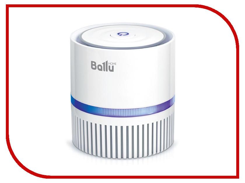 Ballu AP-100 ballu ap 420f5