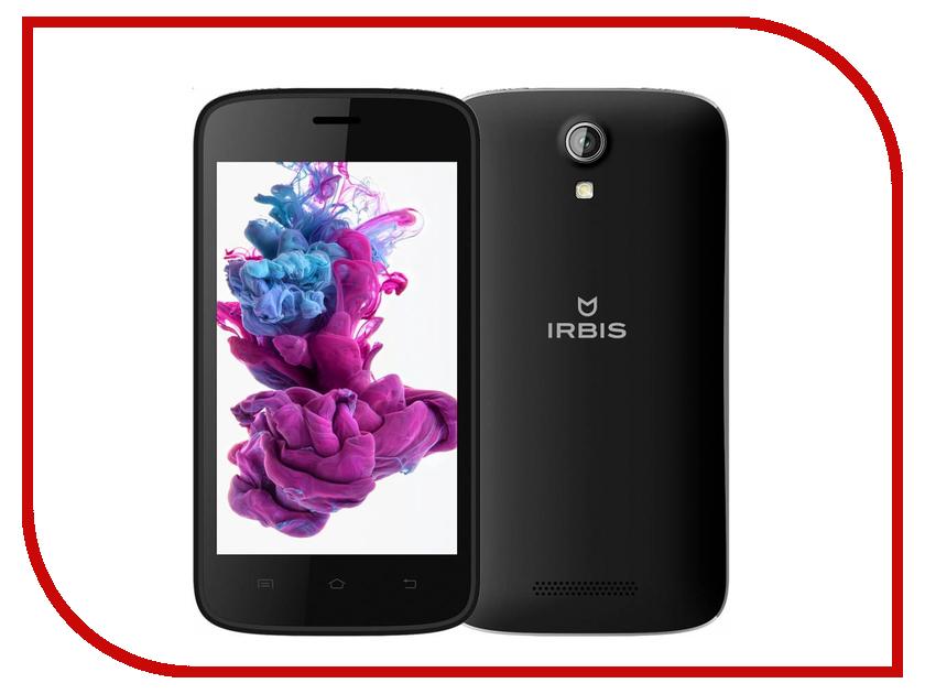 все цены на  Сотовый телефон Irbis SP05  онлайн