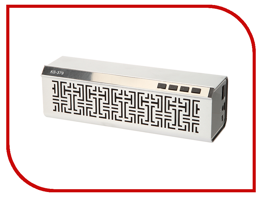 Колонка Rexant 2179 18-2179-4 Silver колонка rexant 2107 18 2107 black