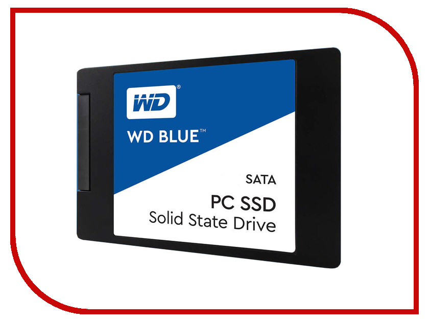 Жесткий диск 250Gb - Western Digital WDS250G1B0A bob sinclar a western video story