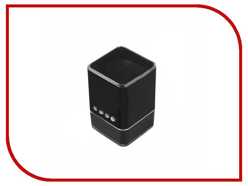 Колонка Rexant 2161 18-2161 Black