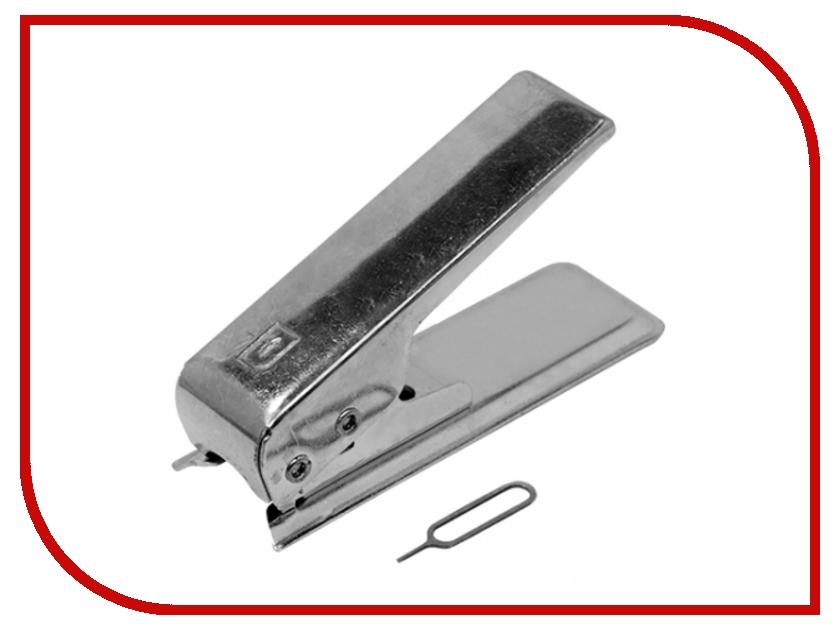 Аксессуар Rexant 40-0701 прибор для обрезания SIM карт под MicroSIM