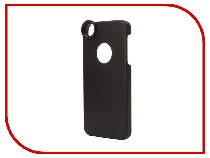 Аксессуар Чехол Fotololo для iPhone 5 / 5S F-1414<br>