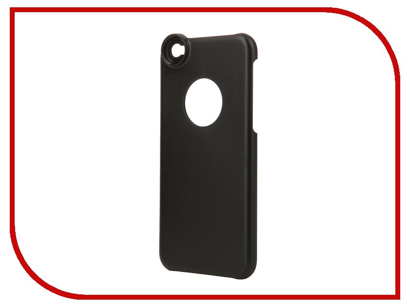 Аксессуар Чехол Fotololo для iPhone 6 F-1414<br>