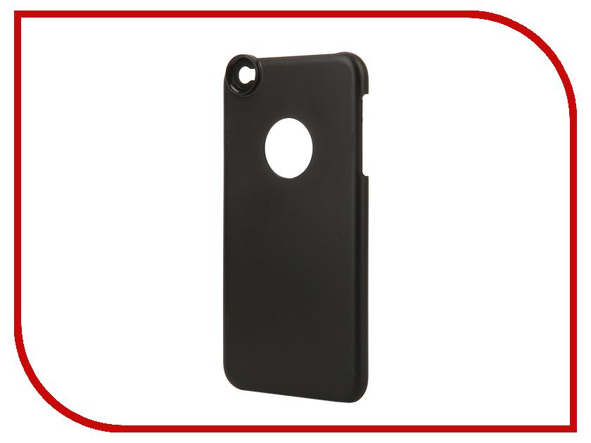 Аксессуар Чехол Fotololo для iPhone 6 Plus F-1414