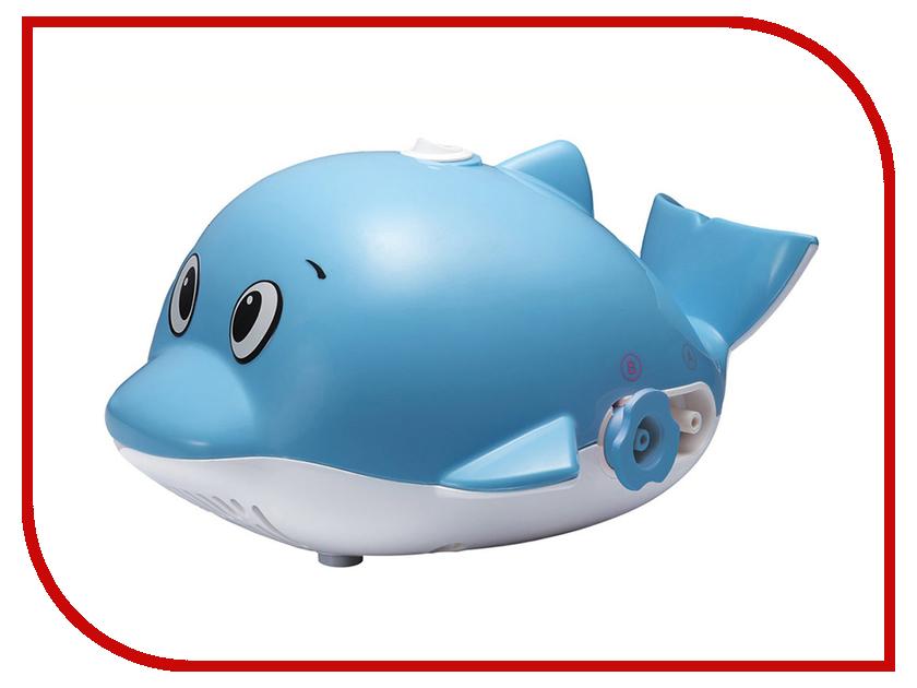 Ингалятор Babybelle Дельфин BBN04