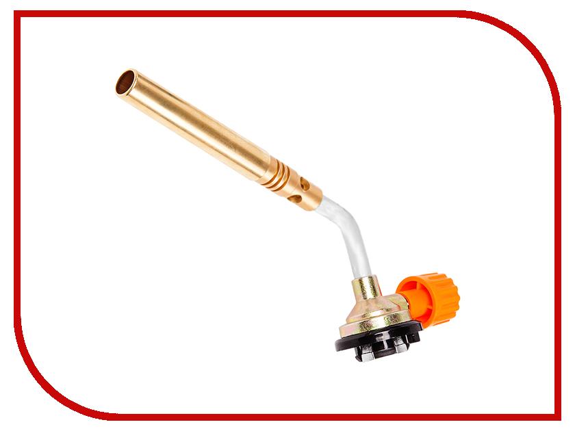 Газовая горелка Rexant GT-18 12-0018