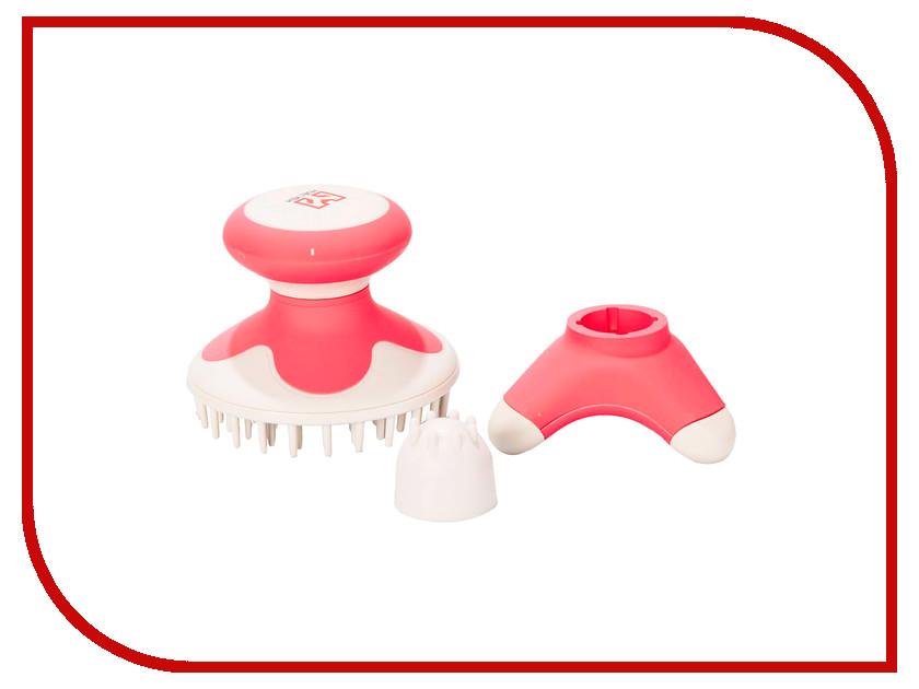 Массажер Тривес Мини М-901 Pink грелки candide мини массажер нагревающий