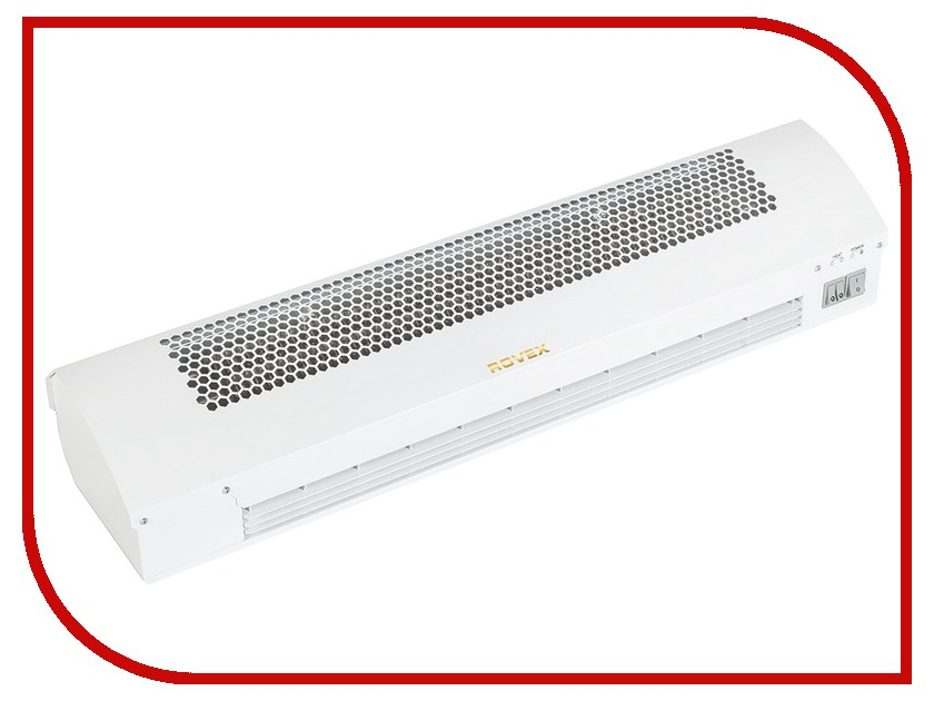 Тепловая завеса Rovex RZ-0610C<br>