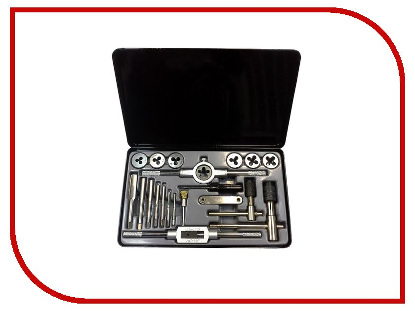Набор инструмента Berger BG21TDS<br>