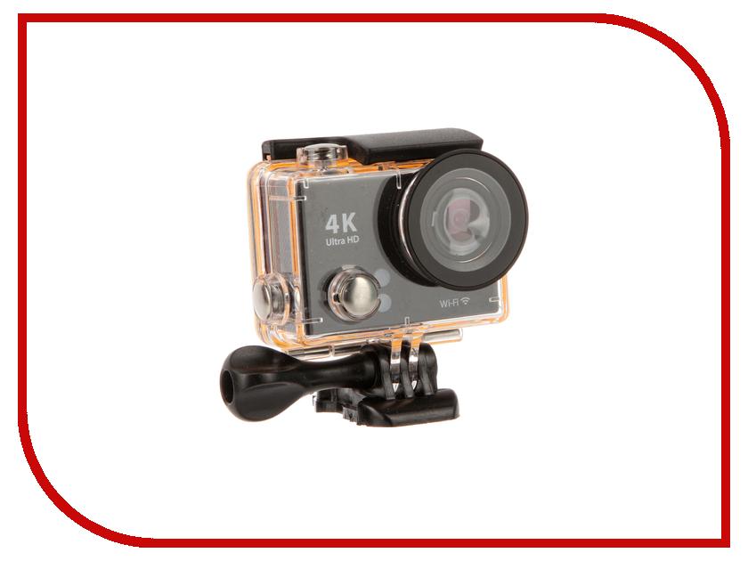 Экшн-камера EKEN H9 PLUS Ultra HD