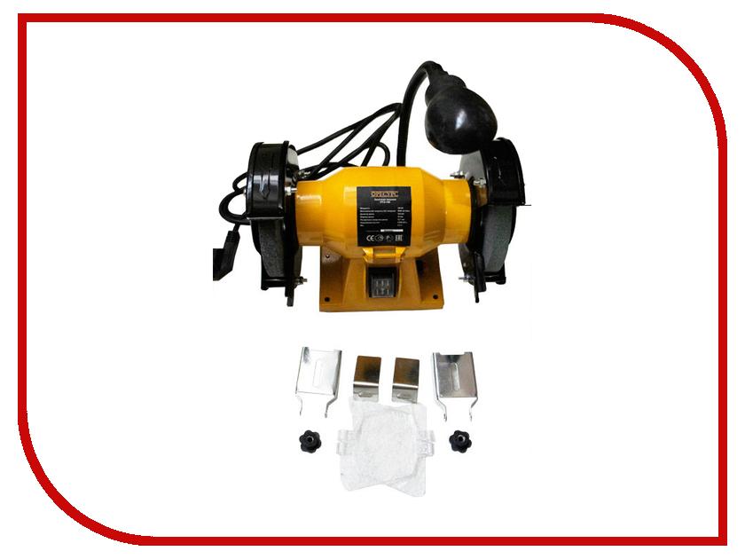 Электроточило Ресурс РТЭ-180<br>