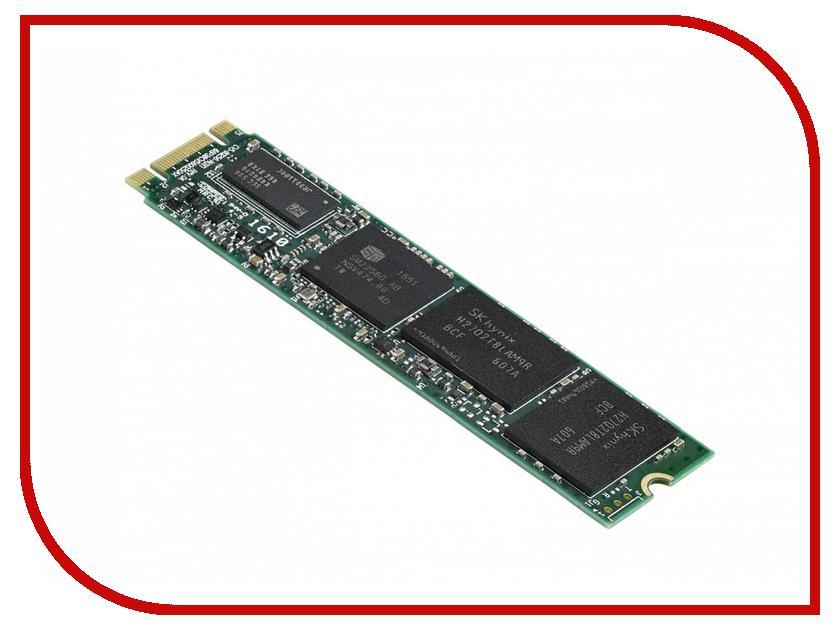 Жесткий диск 512Gb - Plextor S2G PX-512S2G
