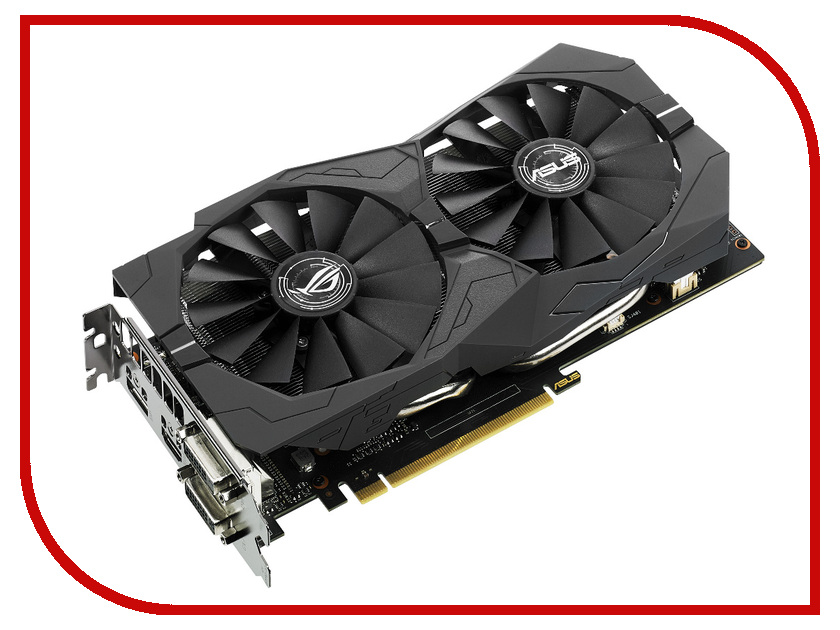 Видеокарта ASUS GeForce GTX 1050 Ti 1379Mhz PCI-E 3.0 4096Mb 7008Mhz 128 bit 2xDVI HDMI HDCP STRIX-GTX1050TI-O4G-GAMING 2016 fashion graffiti printed high quality pu leather handbag platinum package buckle handbag with multicolored print large bag