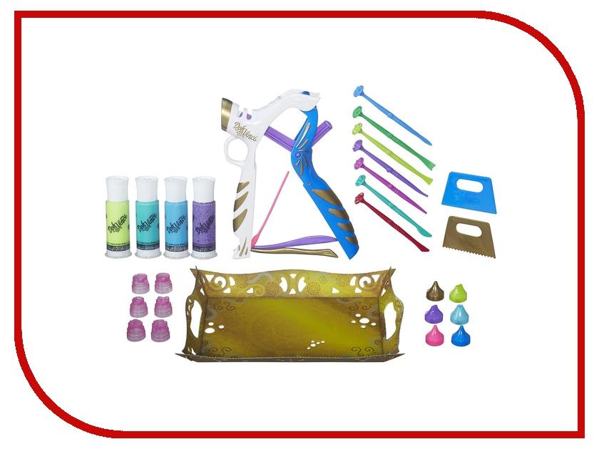 Игрушка Hasbro Play-Doh B4935N<br>