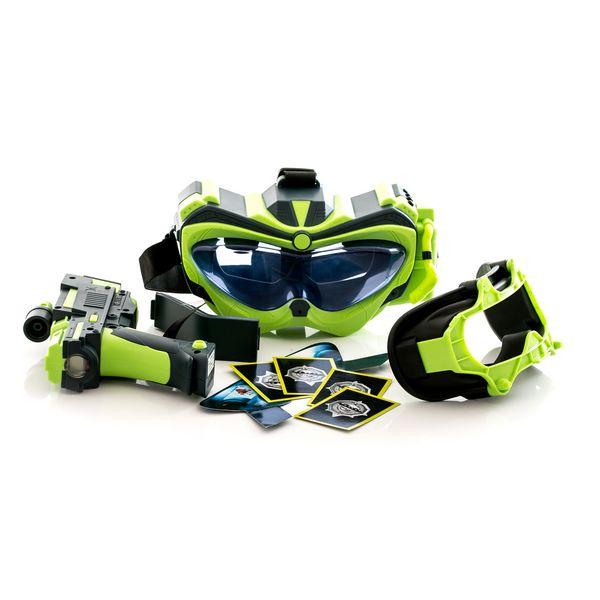 Игрушка Fotorama Alien Vision 851 цена