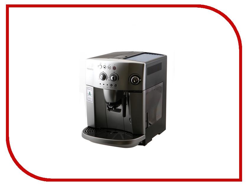 Кофемашина DeLonghi ESAM 4200 delonghi esam 03 120 s