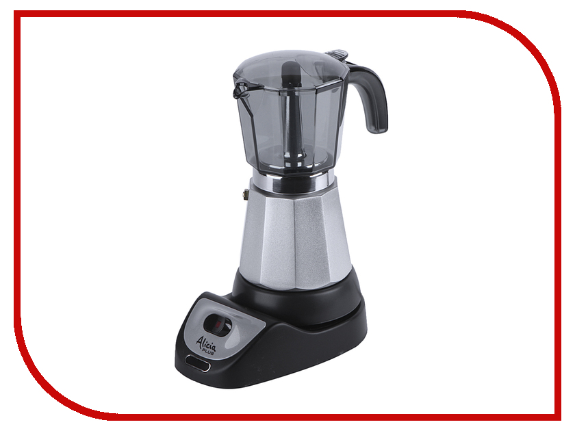 Кофеварка DeLonghi EMKM.6 кофеварка delonghi emkm 6 emkm 6 b
