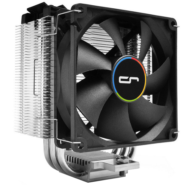 Кулер Cryorig M9 CR-M9A for AMD