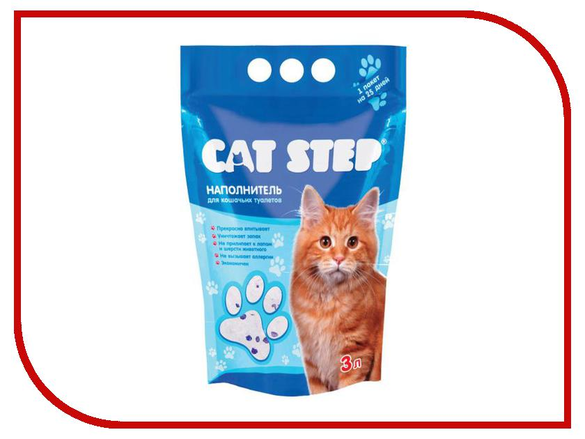 cat step HK-111