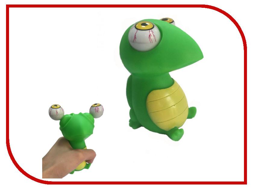 Игрушка антистресс Foshan! Лупоглазы Черепашка