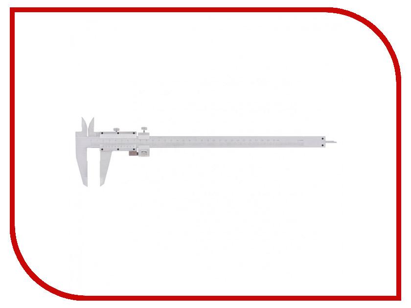 Штангенциркуль Matrix 300mm 316345<br>