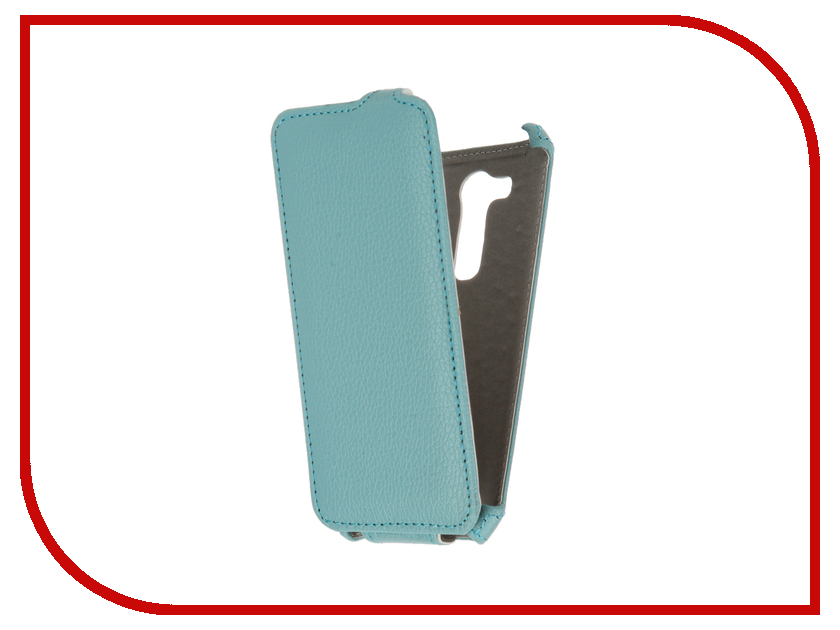 Аксессуар Чехол ASUS Zenfone Go ZB450KL Zibelino Classico Blue ZCL-ASU-ZB450KL-BLU<br>