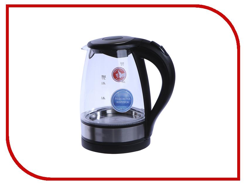 Чайник Vitek VT-7008 TR<br>
