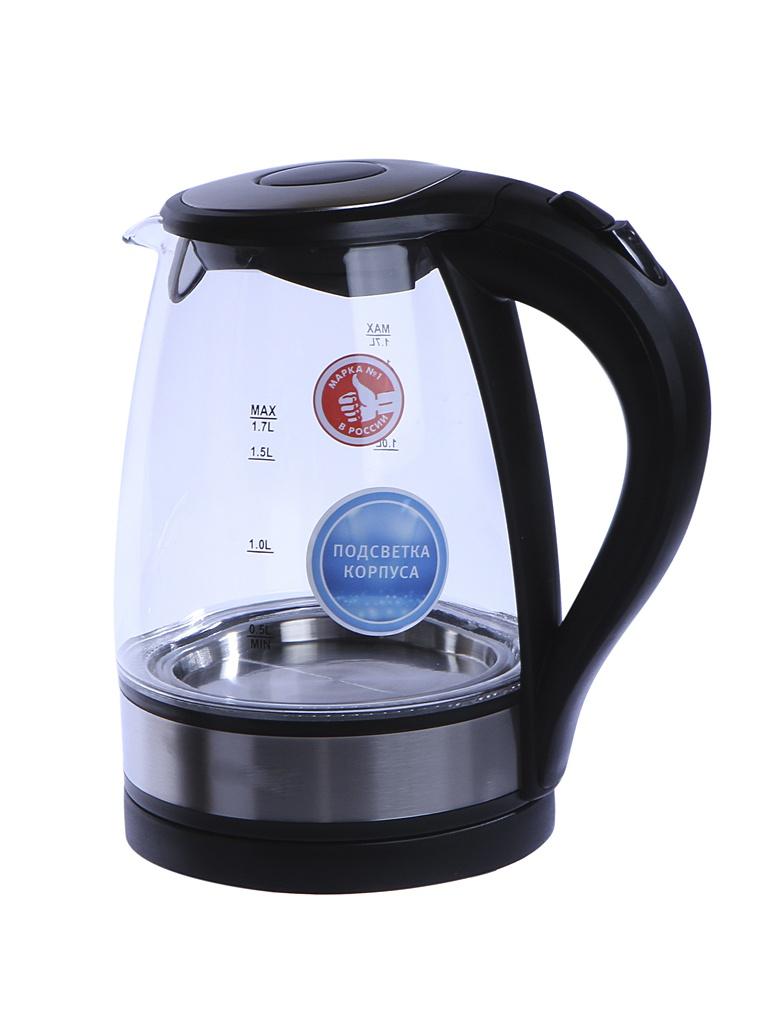 Чайник Vitek VT-7008 TR
