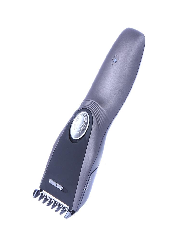 Машинка для стрижки волос Vitek VT-2568 BK машинка для стрижки vitek vt 2519 bk