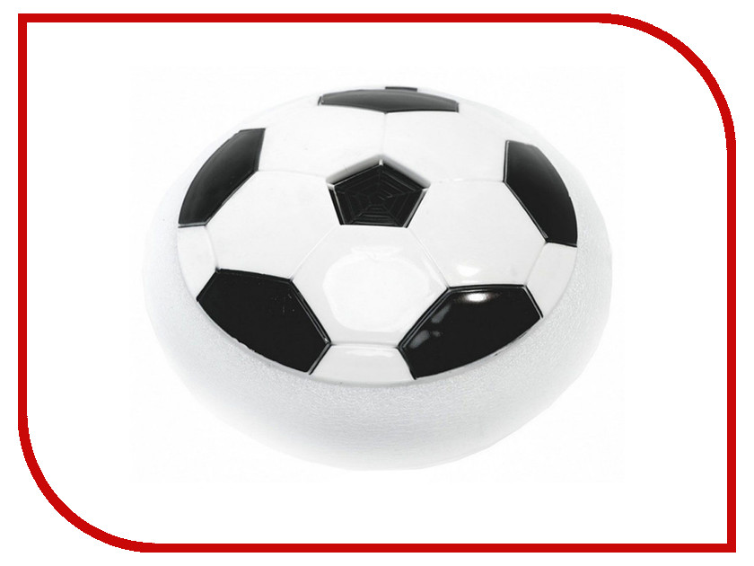 Игра Sport Elite Диск для аэрофутбола TX108912 ледянка sport elite 32см эконом