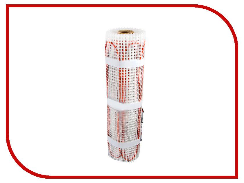 Теплый пол Rexant 640W 4.0 m2 51-0508