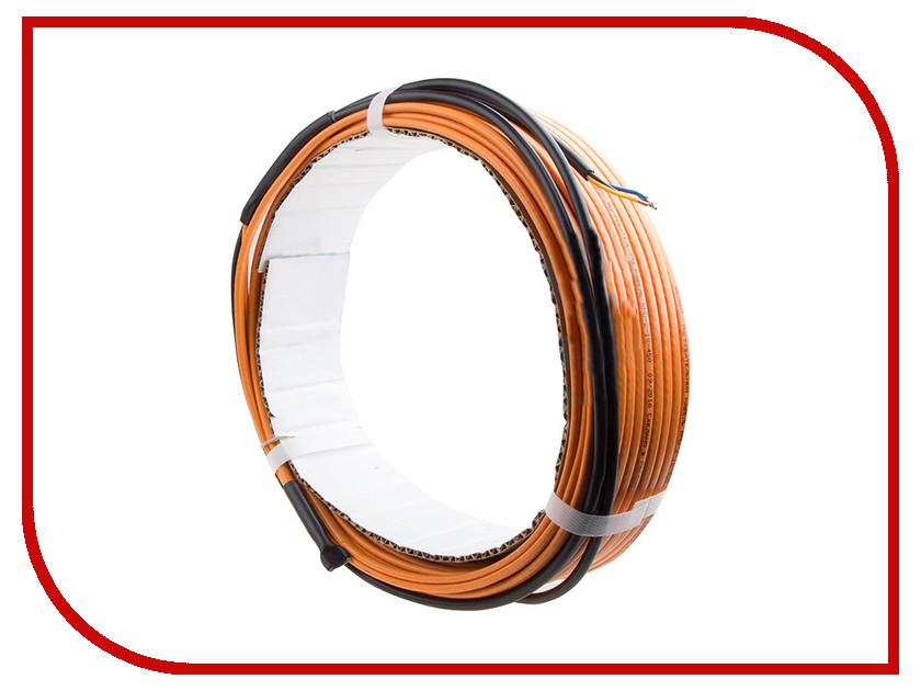 Теплый пол Rexant RND-160-2400 2400W 51-0522-3