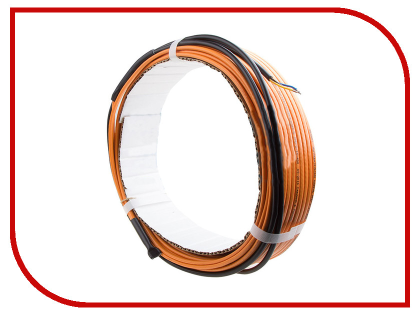 Теплый пол Rexant RND-50-750 750W 51-0516-3