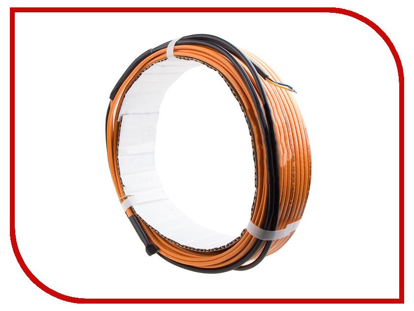 Теплый пол Rexant RND-40-600 600W 51-0515-3