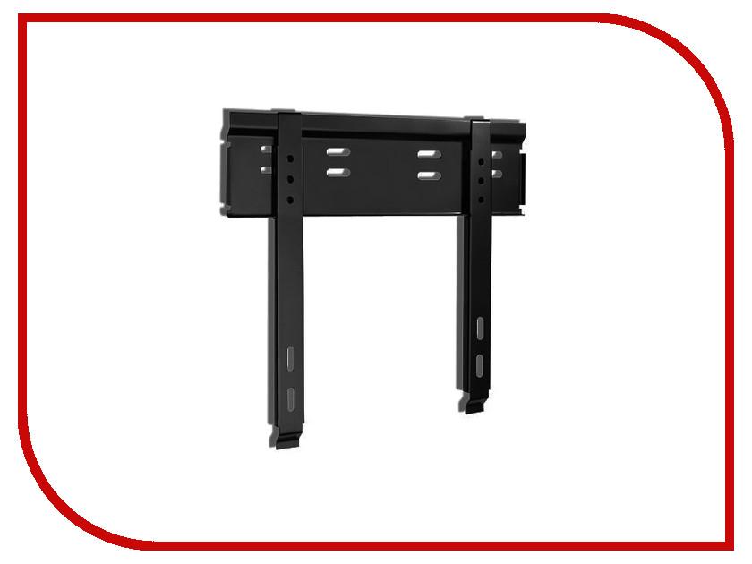 Кронштейн Trone LPS 20-60 Black (до 75 кг)