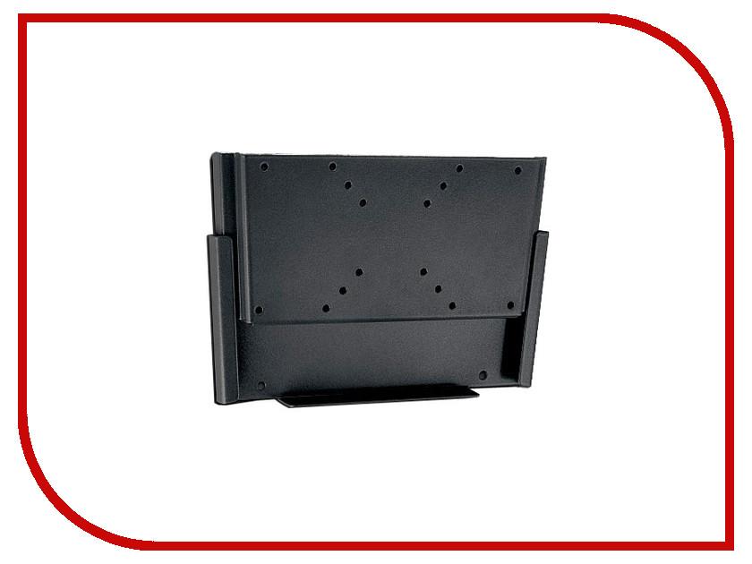 Кронштейн Trone LPS 21-10 Black