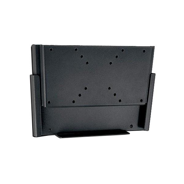 Кронштейн Trone LPS 21-10 (до 20кг) Black