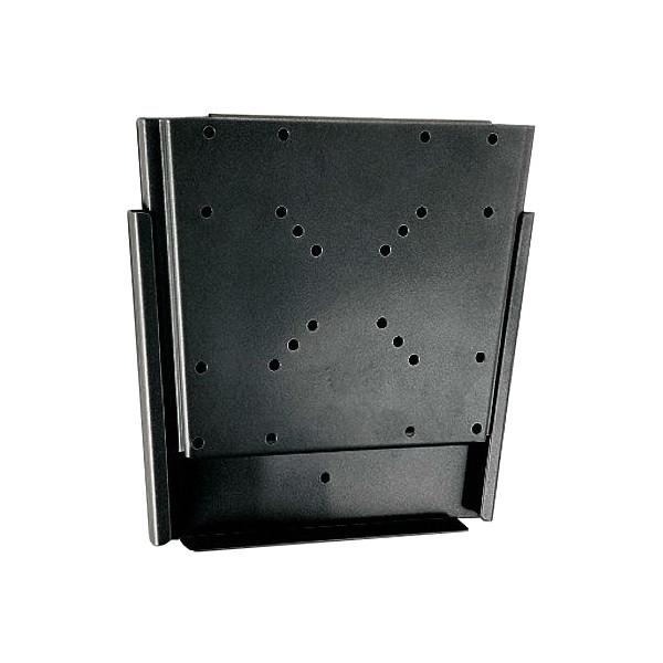лучшая цена Кронштейн Trone LPS 21-20 (до 25кг) Black