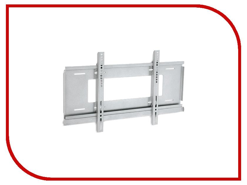 Кронштейн Trone LPS 21-30 Silver (до 60 кг)