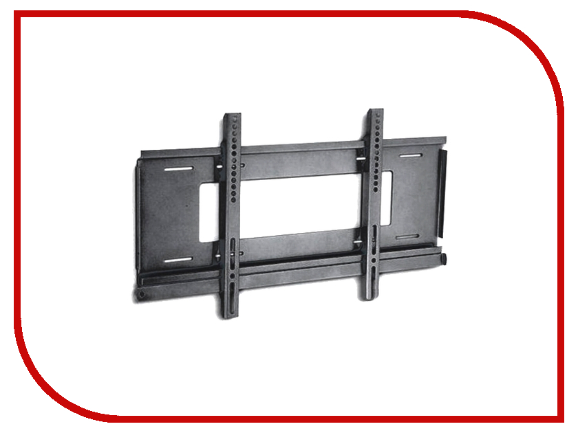 Кронштейн Trone LPS 21-30 Black